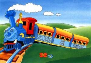 treno-2